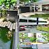 Những quán cafe vườn đẹp tại Sài Gòn