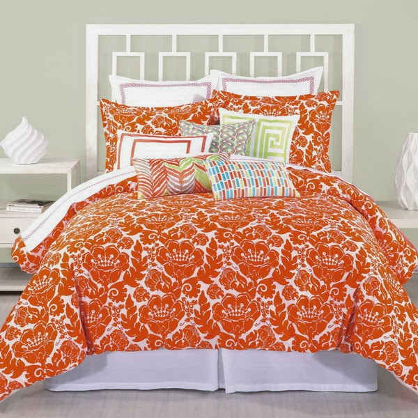 Beautiful Ideas about Bedding Sets | Home Improvement