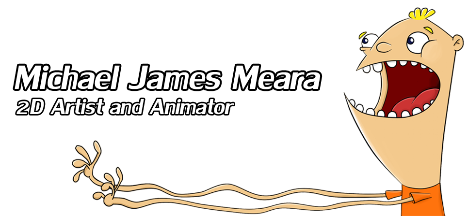 Meara Images