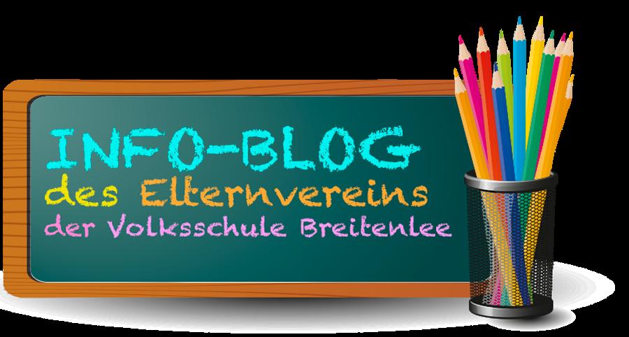 EV-Breitenlee
