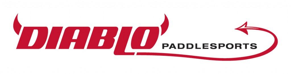 Diablo Paddlesports Pro-Staff