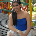 Sushma New Telugu Actress Cute Images