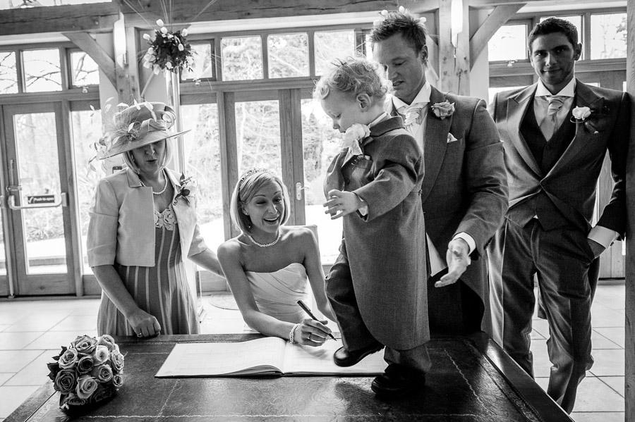 Wedding Pictures Wedding Photos Reportage Wedding Photography