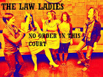 The Law Ladies