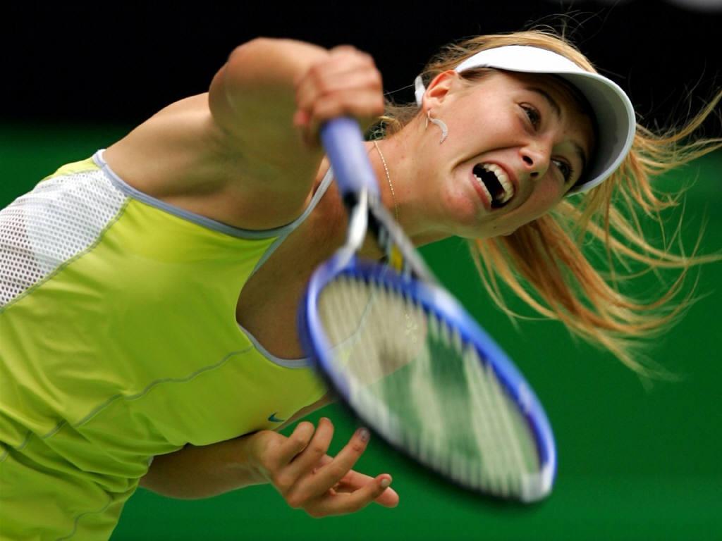 http://3.bp.blogspot.com/-2ql1PTRzMVA/UBWMMTKODgI/AAAAAAAACrQ/RMidIXc1aXw/s1600/Maria+Sharapova+Playing+Tennis+-+Great+shots+%282%29.JPG