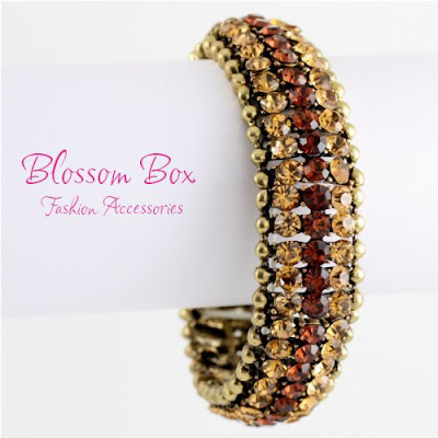 Special Fashion Jewelry Collection For Ramzan Eid !