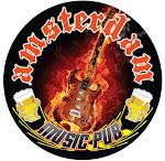 Amsterdam Music Pub - S�o Lu�s