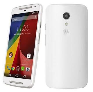 Motorola Moto G 2014 XT1068