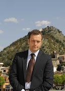 Elezioni amministrative del 15 e 16 maggio 2011. Roberto De Donatis sindaco di Sora