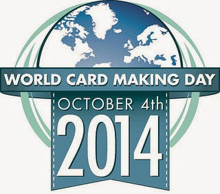http://www.worldcardmakingday.com/celebrate/blog_tour.html