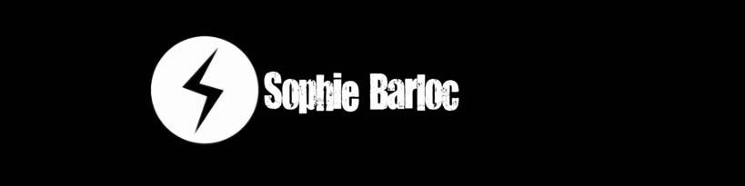Sophie Barloc