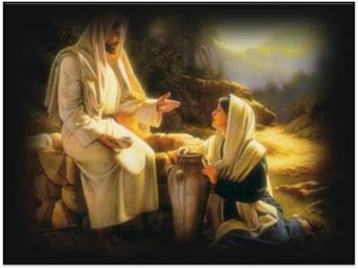Jesus-mujer_samaritana