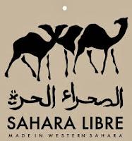 SÁHARA LIBRE WEAR