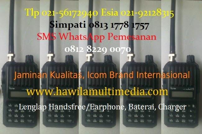 Sewa ht adalah situs tempat jasa penyewaan ht, rental ht, sewa handy talky, rental handy talky di DKI Jakarta. Sewa ht dengan merek Icom V80, V85, Toriphone TP 998 DLX, Motorola (dalam rencana pengadaan ht). Persewaan ht menyewakan untuk harian, mingguan, bulanan dan kontrak sewa ht untuk tahunan.
