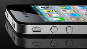 iphone4apple285