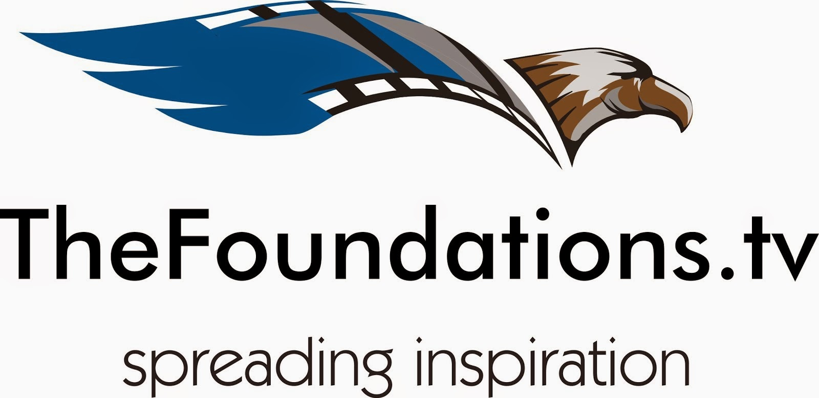 The Foundations TV