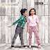Leisure Club Autumn Collection 2013 For Men,Women and Kids