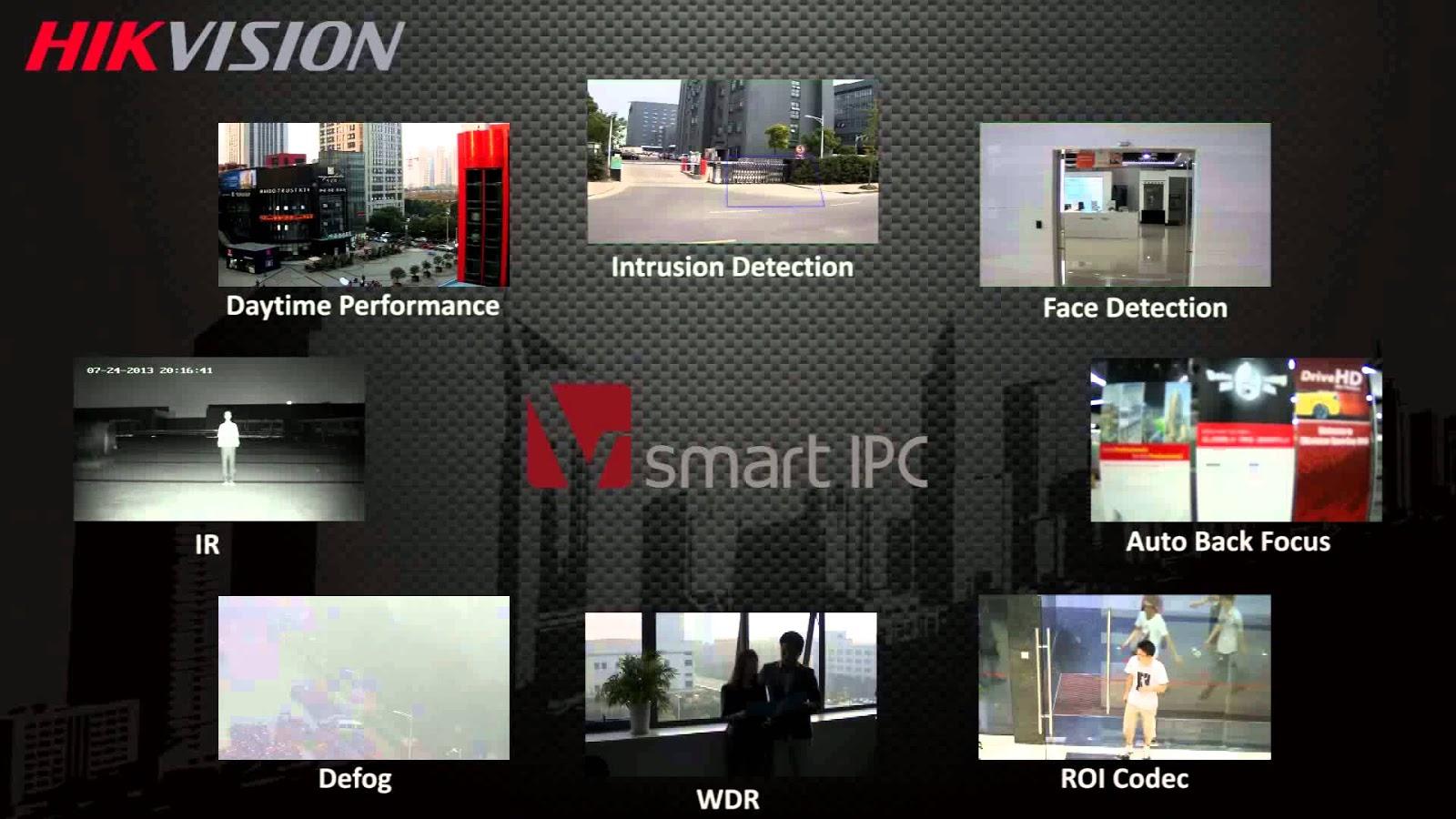 Technoray: Download SADP Tool Hikvision Sadp Tool Hikvision Download