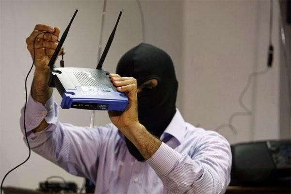 Nhiều modem D-Link, Tenda của Trung Quốc đã được cài sẵn mã độc