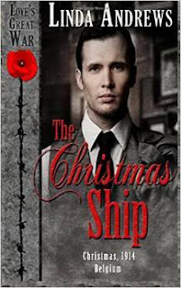 https://www.goodreads.com/book/show/24647471-the-christmas-ship