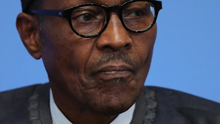 Buhari must clear his name on MTN N1.03 tn fine, bribery allegation in Aso Rock – PDP