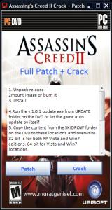 The hunter 2012 crack keygen game