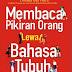E-Book Membaca Pikiran Orang Lewat Bahasa Tubuh By Dianata Eka Putra [Bahasa Indonesia]