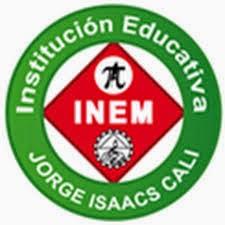 INEM JORGE ISAACS DE CALI
