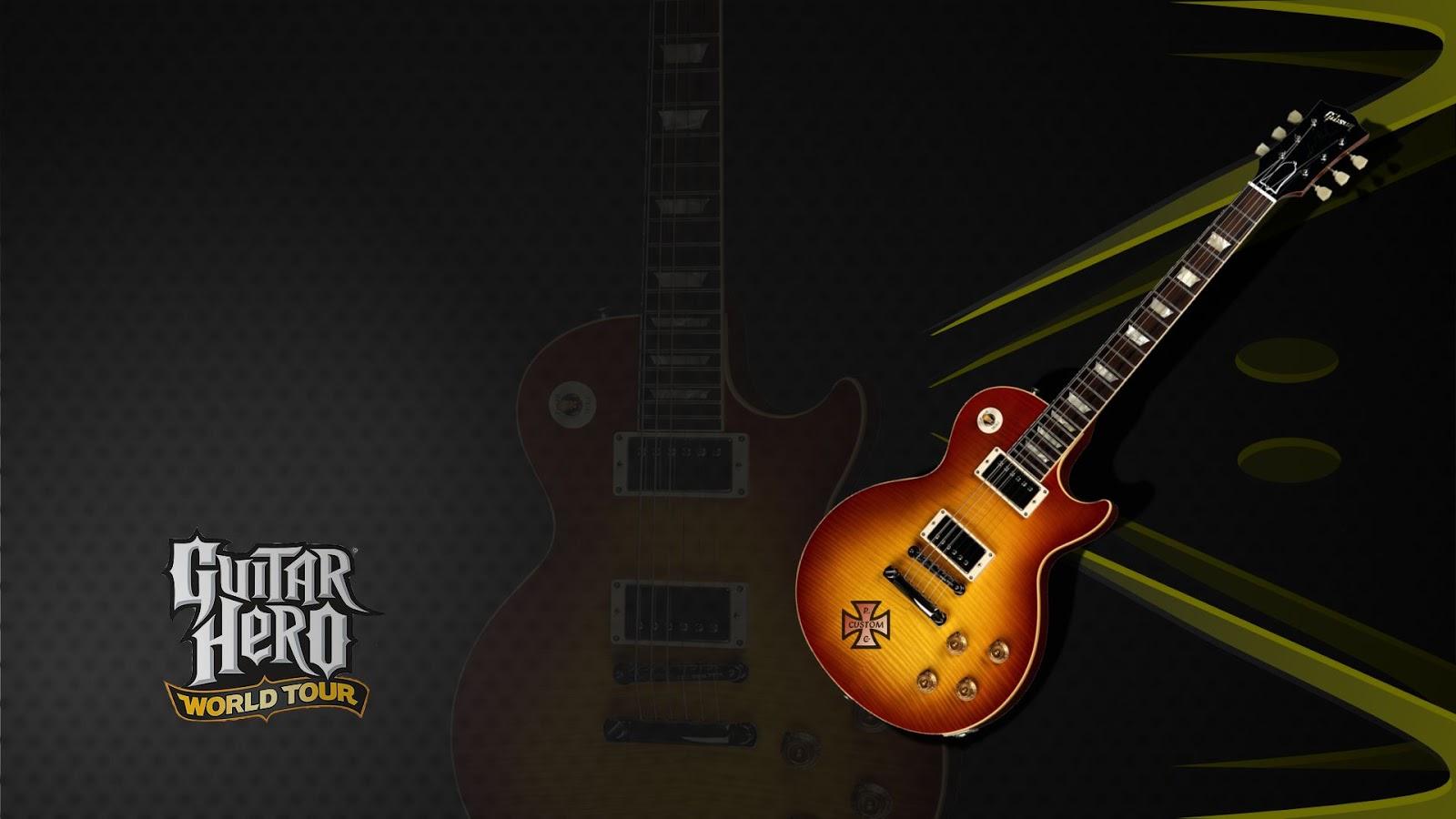 Beautiful Wallpaper Love Guitar - Guitar%2Bhd%2Bwallpaper%2Bdownload%2B2016-03%2B%25281%2529  Snapshot_66913.jpeg