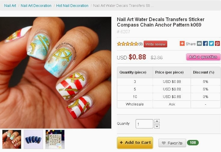 http://www.bornprettystore.com/nail-water-decals-transfers-sticker-compass-chain-anchor-pattern-k069-p-6207.html