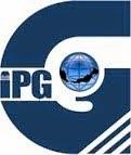 Klik IPGM