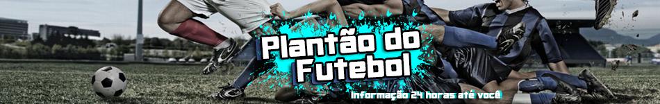 Plantão do Futebol