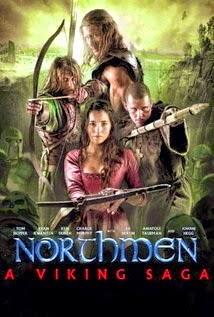 Northmen – A Viking Saga – Legendado