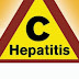 Big pharmaceuticals ready to fill their pockets up using new hepatitis c drug