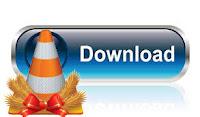 https://drive.google.com/uc?id=0B6a_xo57qqI9ajlVRjAwajRhREU&export=download