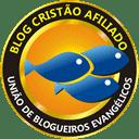 Blog Cristão Afiliado