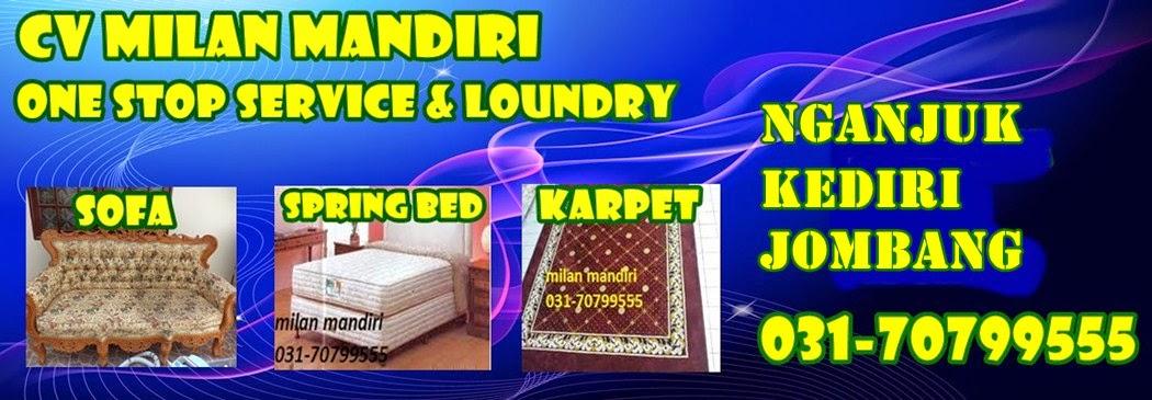 cuci sofa nganjuk kediri jombang 03170799555