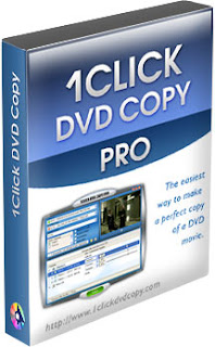 1Click DVD Copy Pro 4.3.0.8 Full Patch