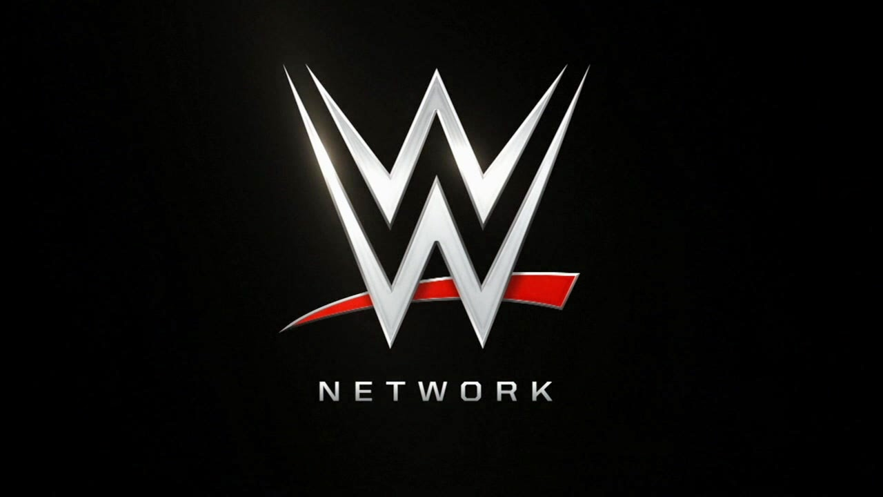 WWE NXT Results September 18, 2014