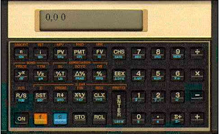 Foto de Calculadora de Desconto