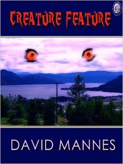 http://www.amazon.com/Creature-Feature-David-Mannes-ebook/dp/B004NBZD72/ref=la_B004RQNWNA_1_1?s=books&ie=UTF8&qid=1452804215&sr=1-1