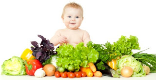 http://www.women-info.com/en/breastfeeding-diet/