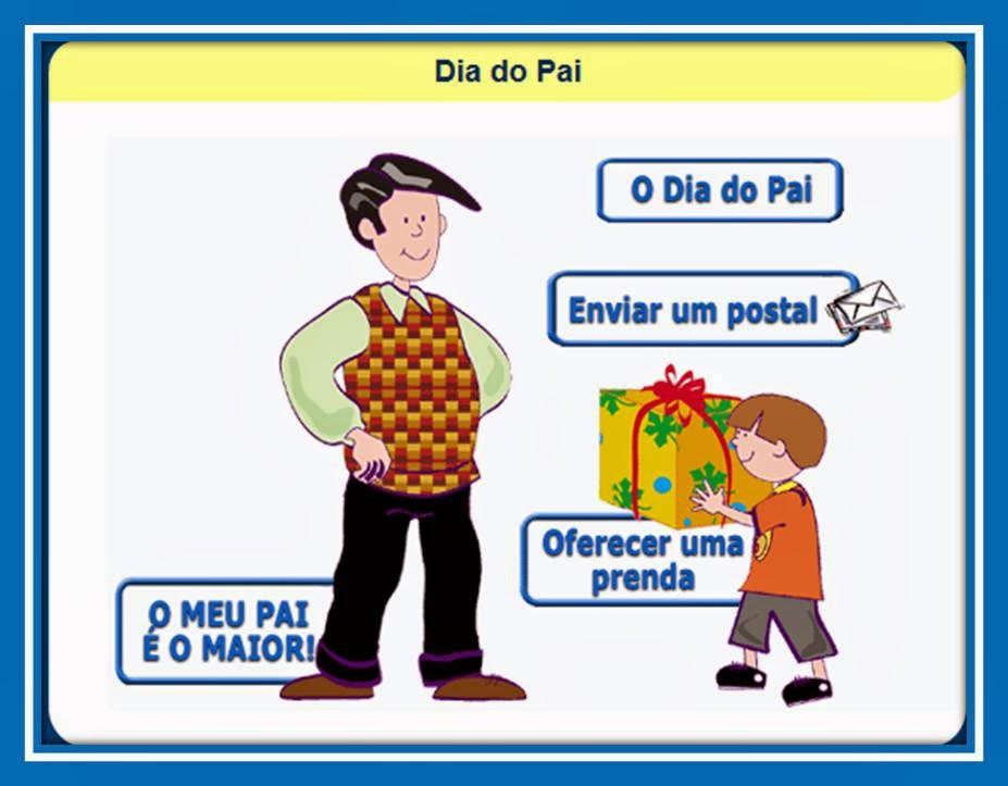 http://www.junior.te.pt/servlets/Rua?P=Sabias&ID=603