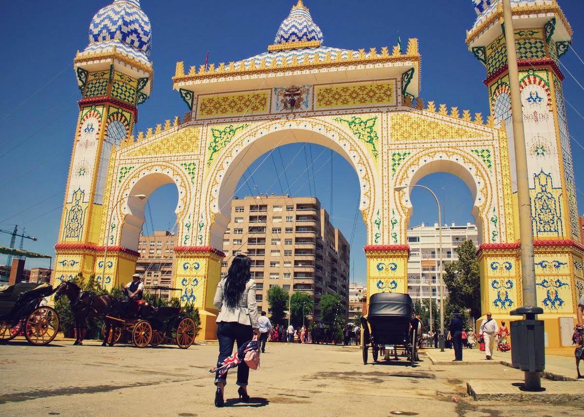 Portada+de+Feria+2014