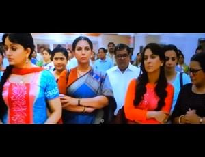 Chalk N Duster Full Hindi Movie 2016