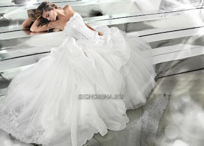 1303641176 alessandro couture 201191451 42d5 Весільні сукні Alessandro Couture
