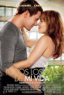Votos De Amor (2012) Online
