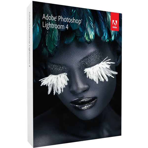 Adobe Photoshop Lightroom 4.4 Final + WIN + OSX Full Version Download