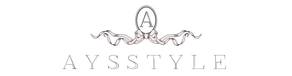 Aysstyle
