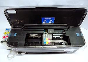 epson t13x review